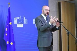 Informelles Arbeitstreffen zu Migrations- und Asylfragen